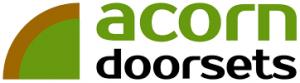 Acorn Doors Logo