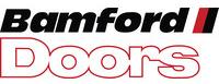 Bamford Doors Logo