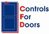 Controls for Doors Logo