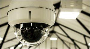 HJS CCTV IP Camera