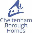 Cheltenham Borough Homes