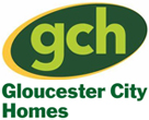 Gloucester CityHomes