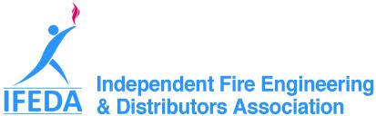 IFEDA Accreditation