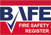 BAFE Certification