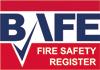 BAFE Certification