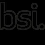 BSi 5839