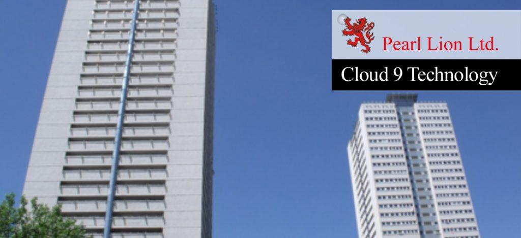 cloud_9_tech_holloway_head